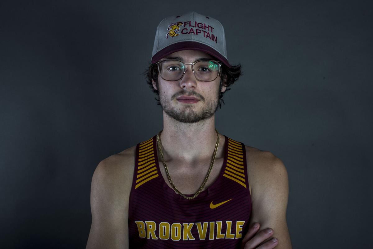 All-Area Sports