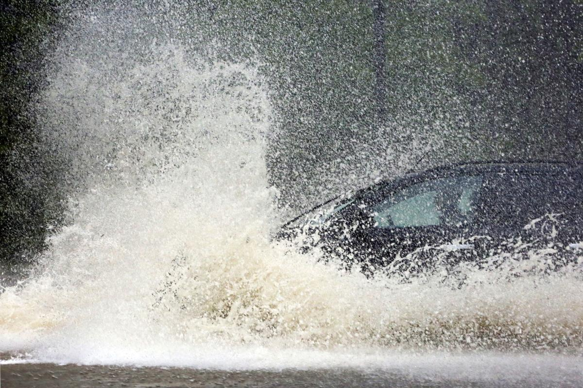 MG NRV Flood 052020