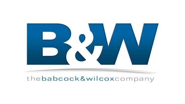 Babcock wilcox new ipo