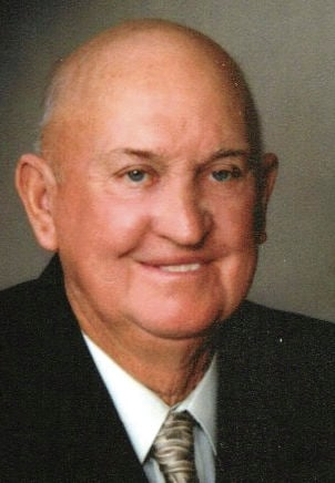 "Winston, William ""Bill"" Wesley"