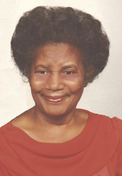 Hubbard, Clara M.
