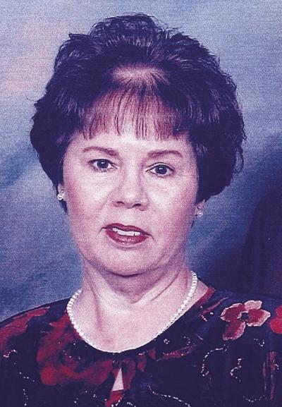 Weiss, Linda Gale