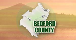 Bedford supervisors considering options on new tax rate