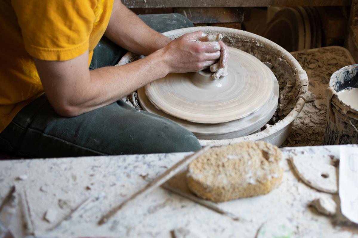 Ceramics 06