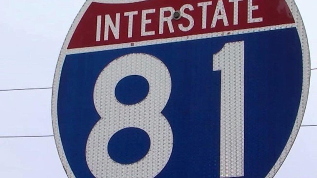 Interstate 81 Affects Our Region, Too | Editorials