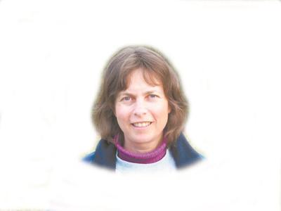 Karin Sherbin