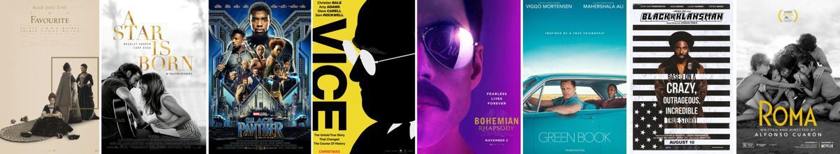 Movie posters.jpg