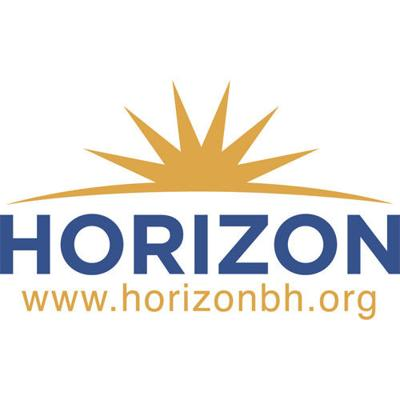 Horizon Behavioral Health Logo