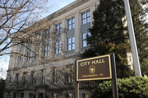 Proposed fiscal year 2019 budget presented to City Council