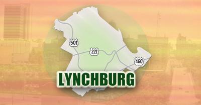Lynchburg