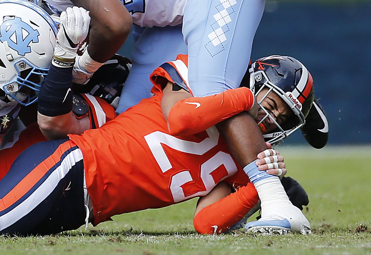 Work Not Done For Surprising Uva Despite Breaking Into National