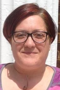 Cumby files to run for District 2 Amherst County School Board seat