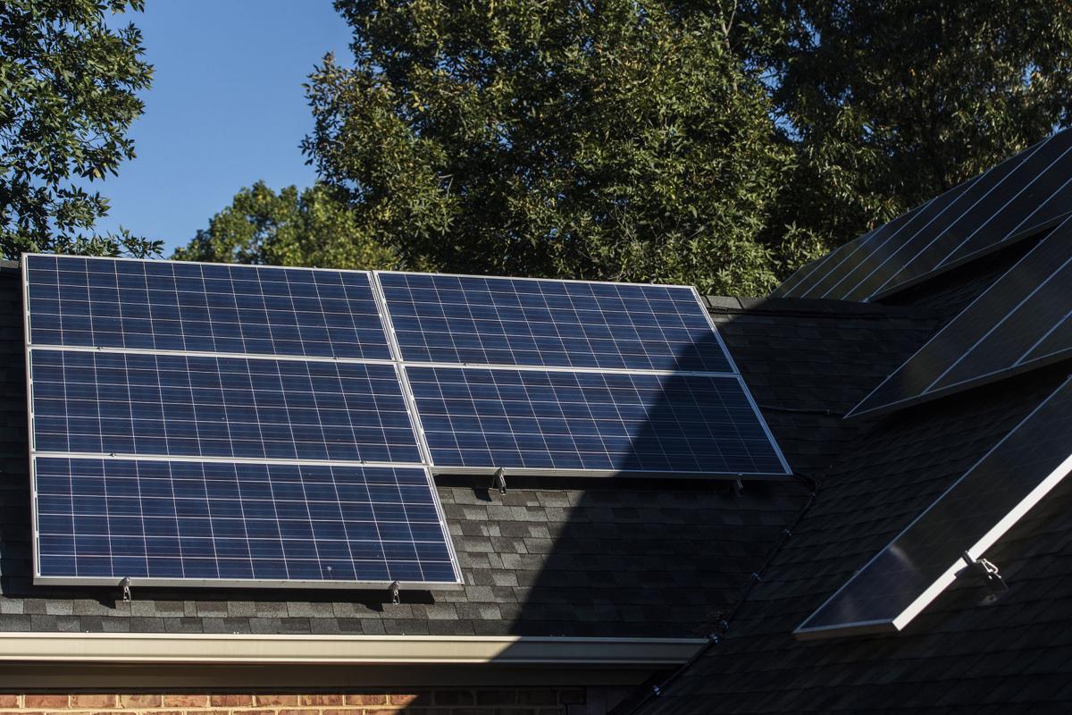 LNA 10022017 Solar Panels 04