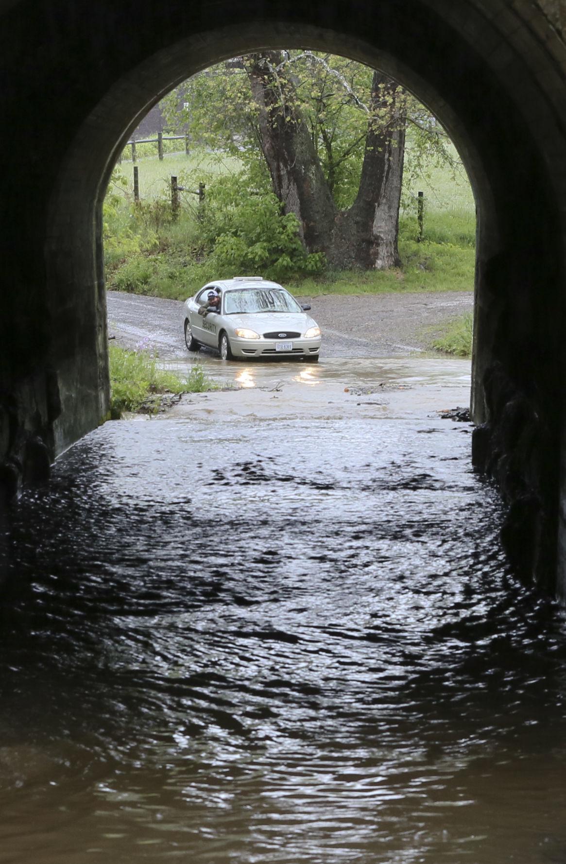 MG NRV Flooding 052020