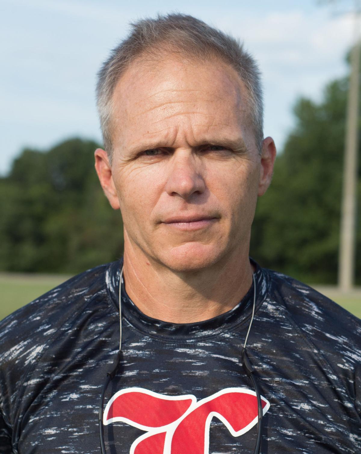 Coachspeak: Football is safer than ever   High School ...