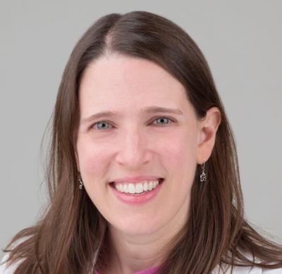 Dr. Heather A. Ferris