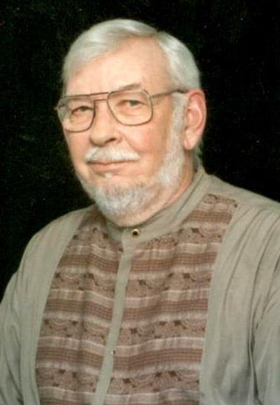 Trent Jr., Sydnor Southall