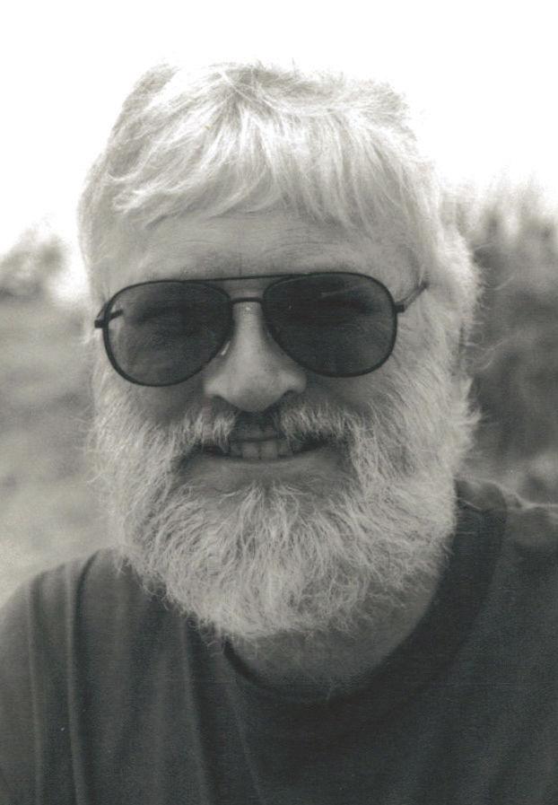 Adams, Keith Warren