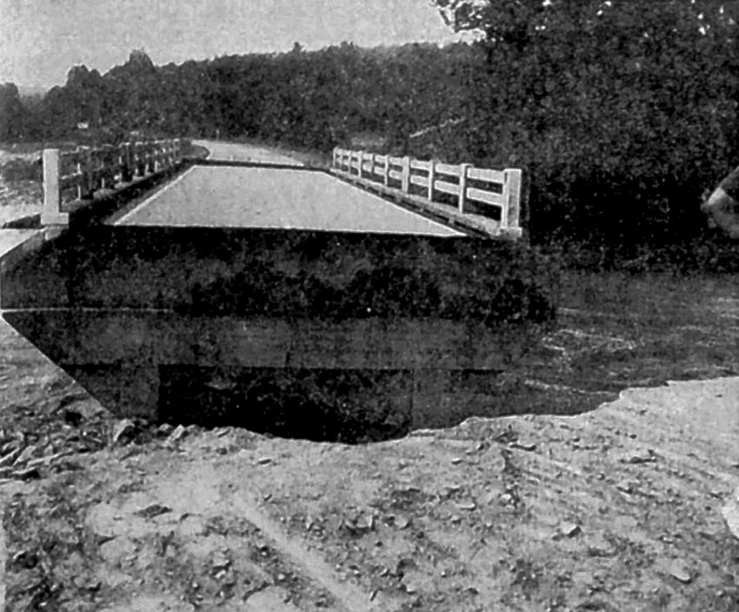 1969 camille bridge washout.jpg