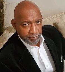 Kee II, Alfred M.