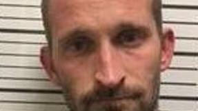 Amherst man indicted on murder charge in fatal Nelson County shooting