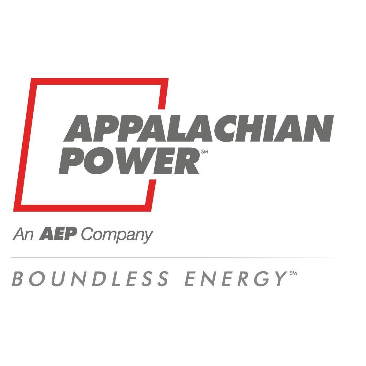 Appalachian Power APCo Logo (New, March 2017)