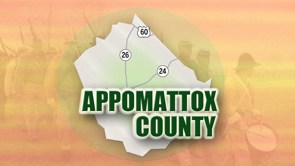 Gun rights, voter turnout among topics at Appomattox town hall