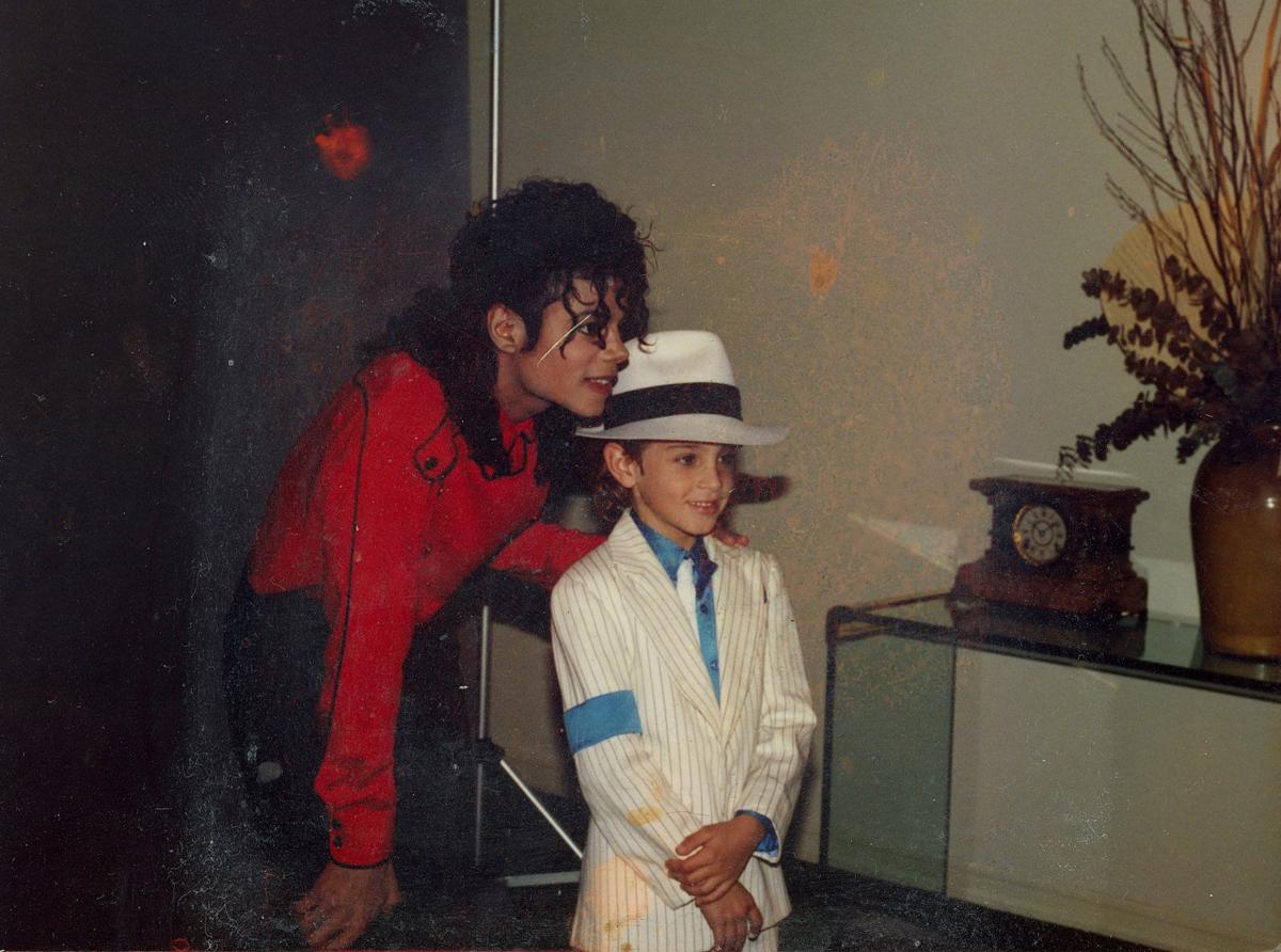 A devastating and credible 'Leaving Neverland' will turn you off Michael Jackson for good