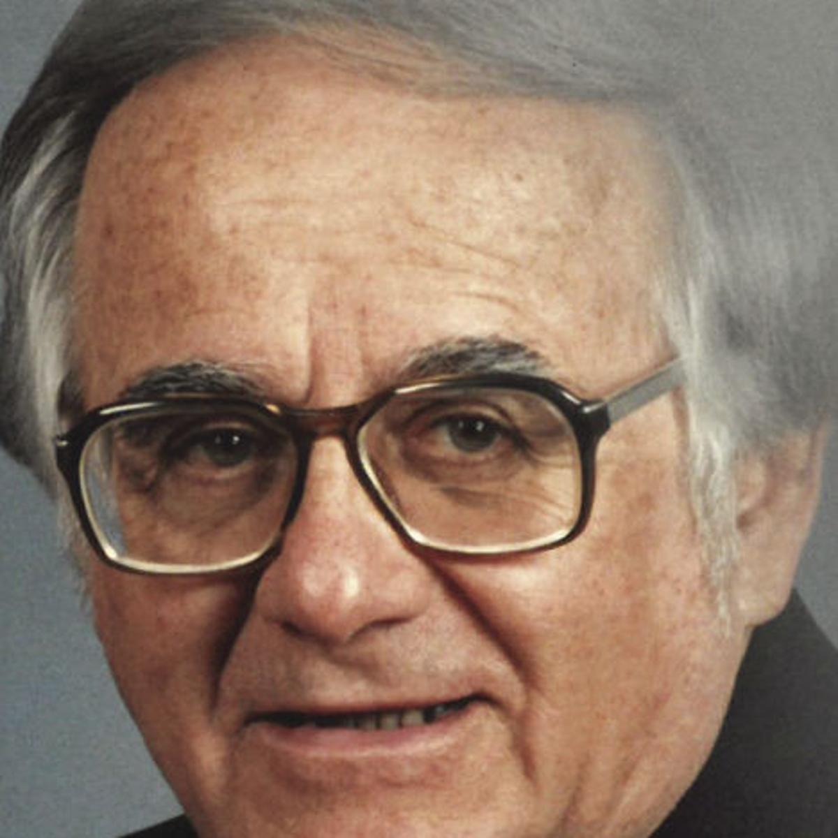 Scudder Jr , Dr  John