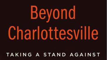 Lack of context, errors plague McAuliffe book on Aug. 12
