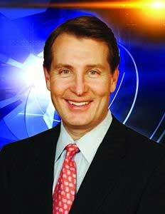 Anchor John Carlin leaving WSLS | Local News | newsadvance com