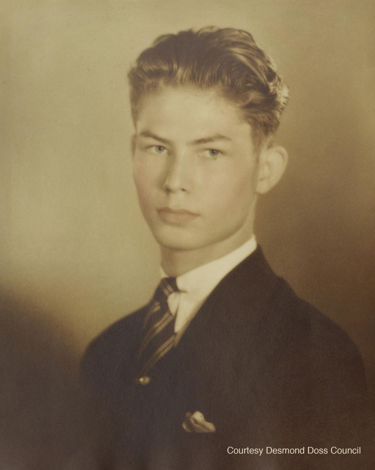 doss hindu single men Desmond doss – never heard of him moh for single-handedly carrying 75 wounded men out of a raging battlefield.