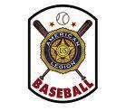American Legion baseball.tif