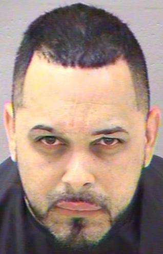 Florida man sentenced to five years following mistrial in shooting case