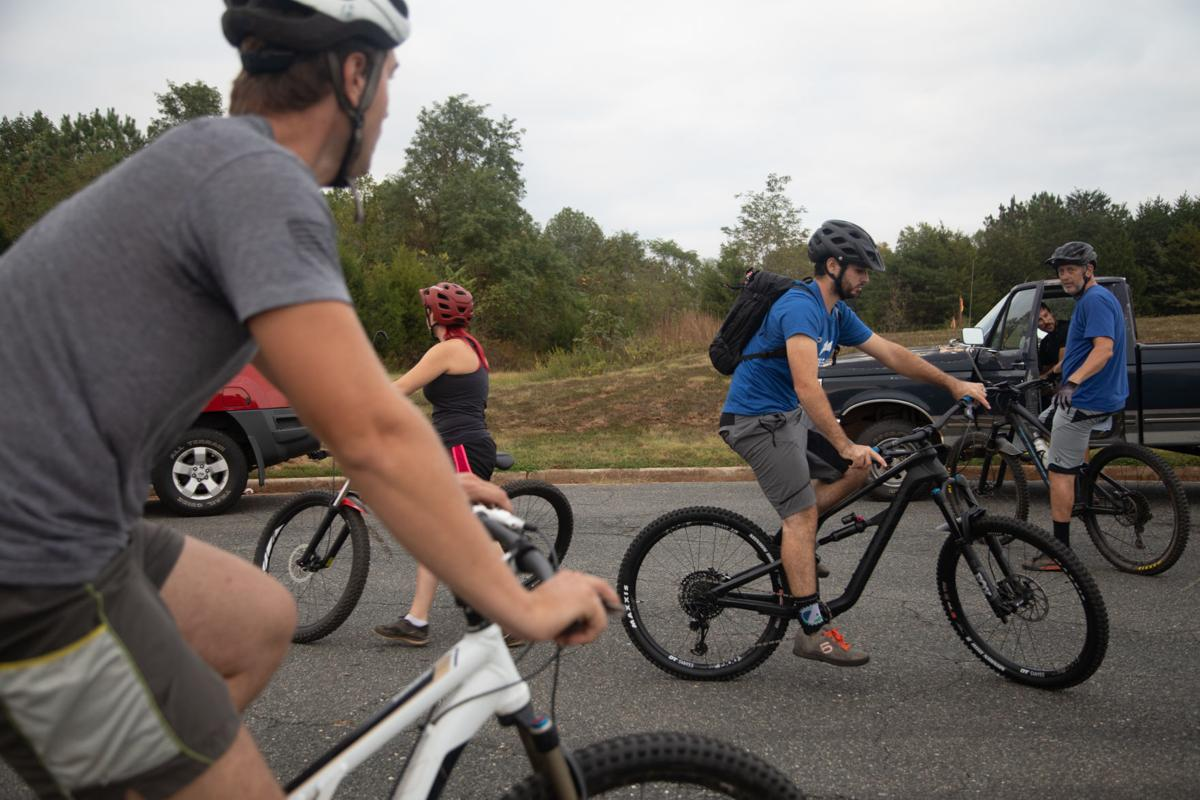 Bike Trails 02