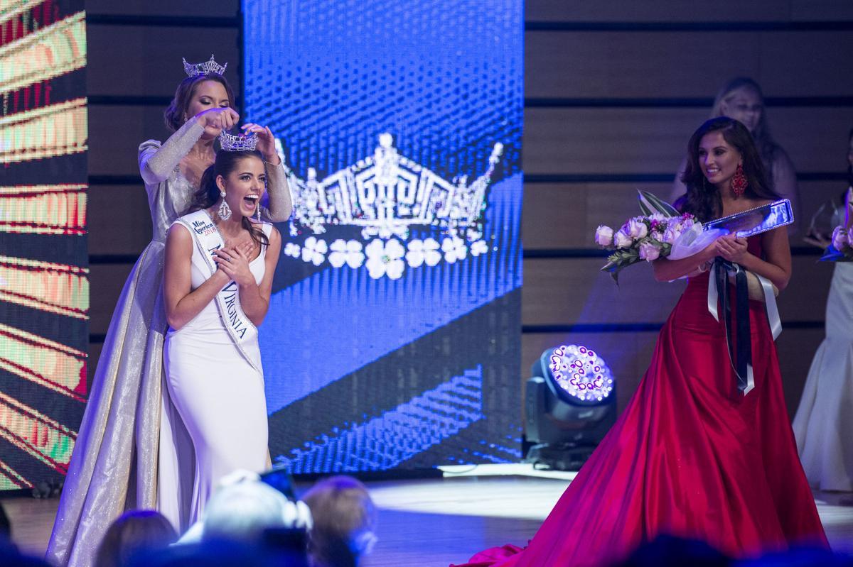 LNA 06242018 Miss Virginia 02.JPG