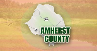 Amherst County