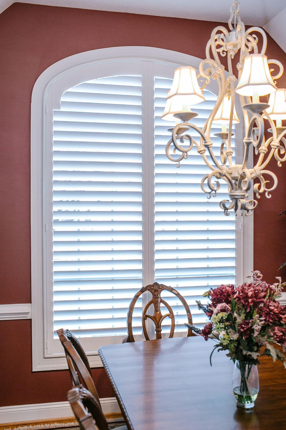 curtains blinds bath blinds shades forest va rh newsadvance com