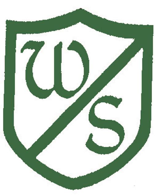 Halvorsen, William Warren