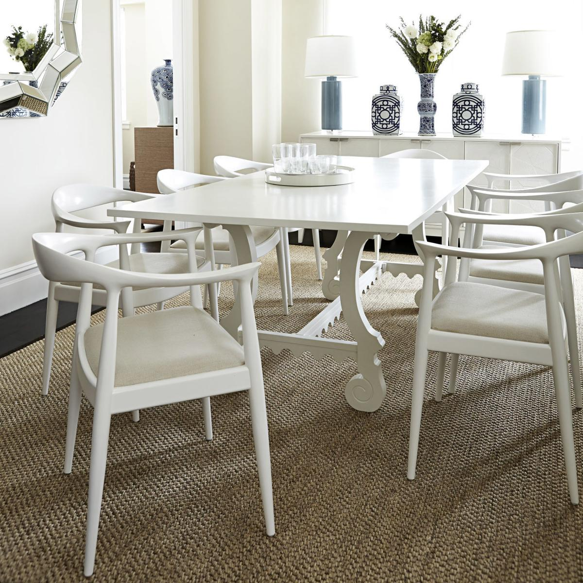 design-dining-58a118ba-e975-11e6-80c2-30e57e57e05d.jpg