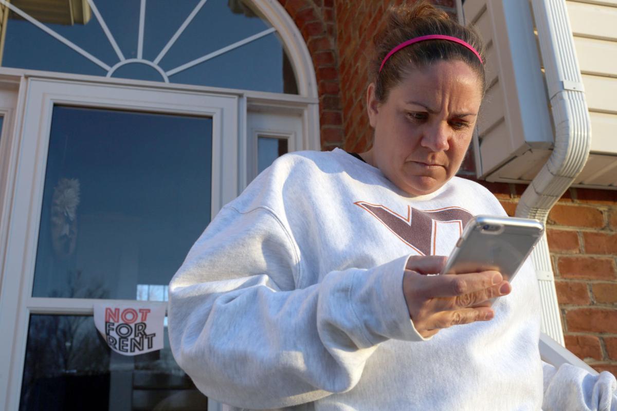 Craigslist Scam Scares Blacksburg Family State News Newsadvance Com