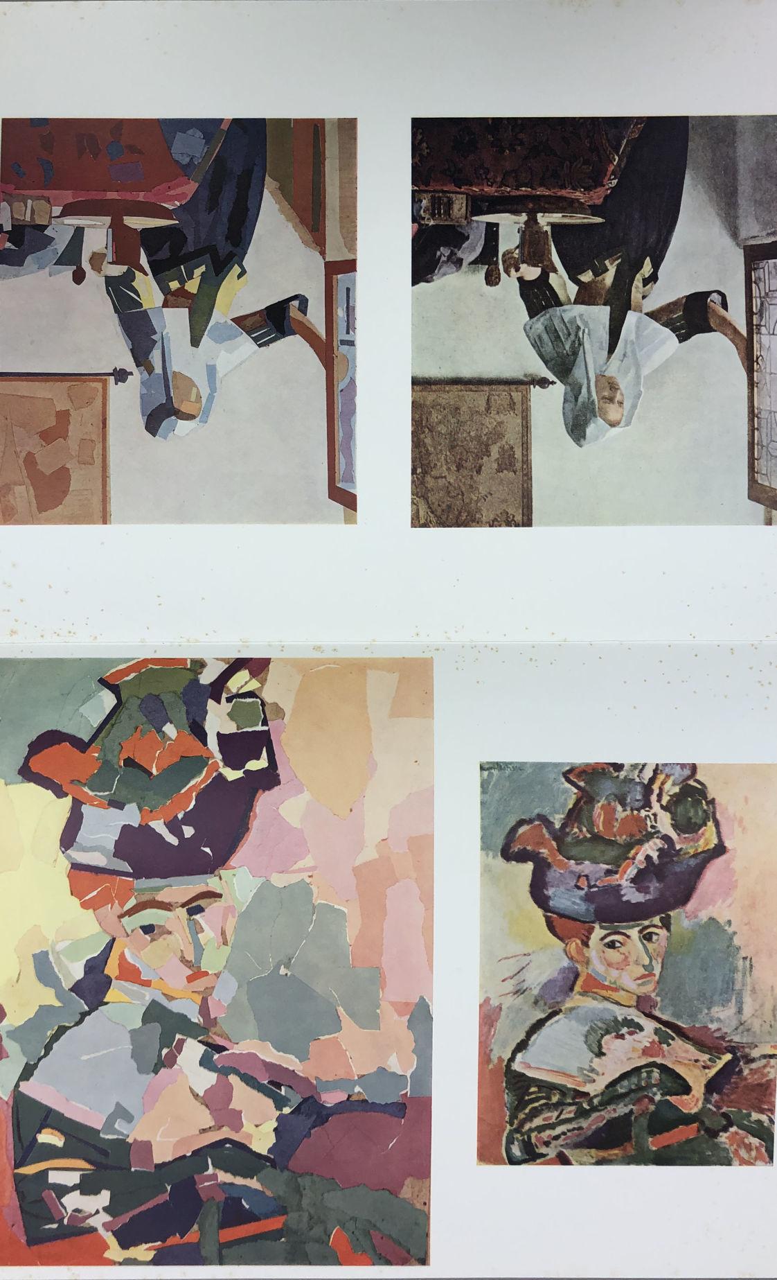 The Masters Albers Matisse and Vermeer (courtesy Sweet Briar).jpg