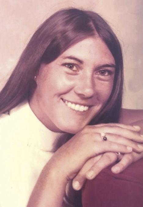 Tyree, Shirley Jean Mann