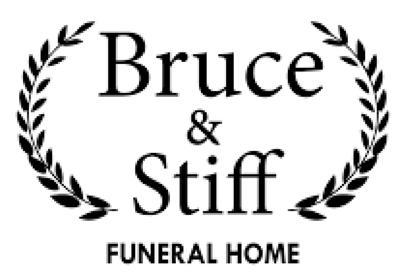 Fabian, Bruce Allen