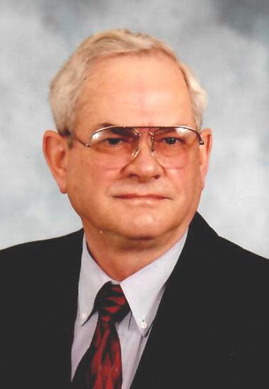 Rhodenizer, Clifford Owen