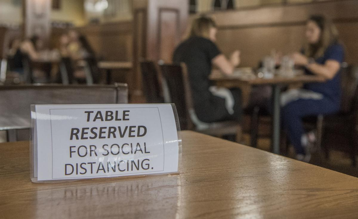 20200706_lna_news_restaurants_p3.jpg