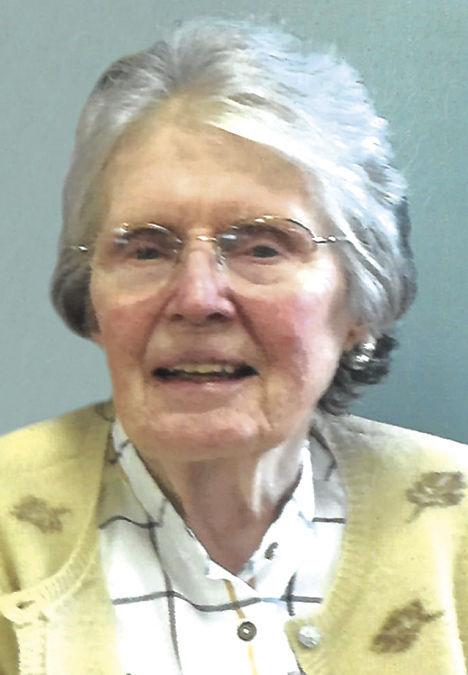 Gager, Judith Claiborne Feild