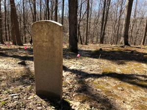 Patrick Henry's Red Hill wants to share the plantation's history of slavery