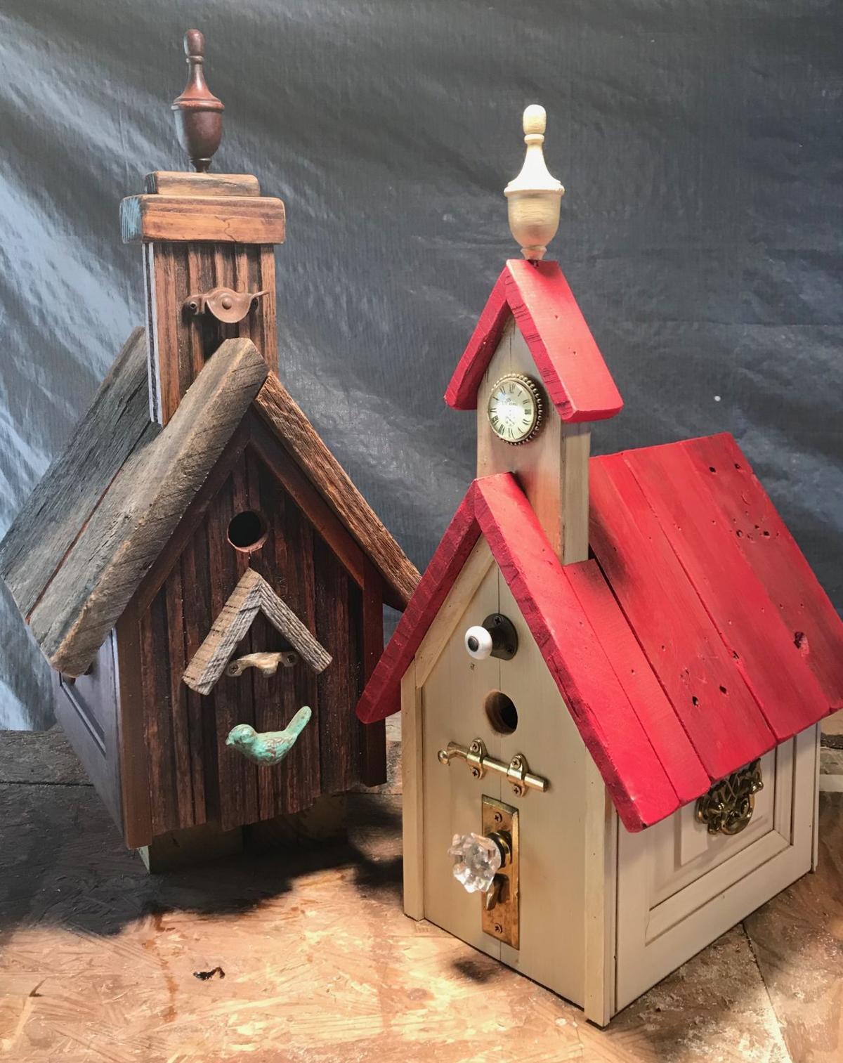 Birdhouses.jpeg