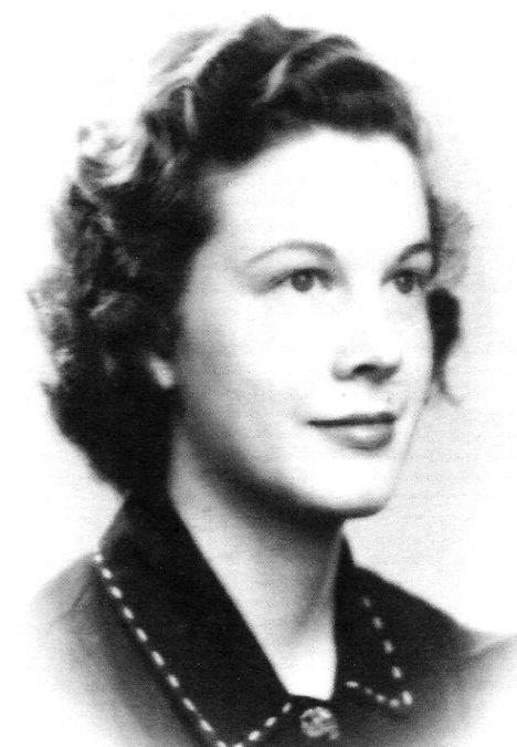 Ware, Mary Isham Baker